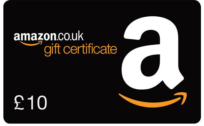 Amazon Voucher_opt
