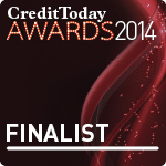 CT_Awards 2014_Finalist Logo