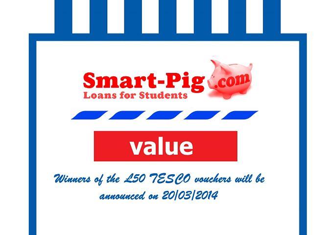 tesco value_opt
