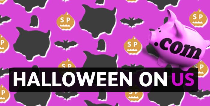 halloween1 (1)