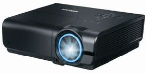 Infocus_In3118_3700_Ansi_Lumens_1080p_Projector-CY5mU9