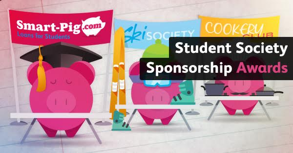 student sponsorship awards fb targeted